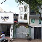 Bán nhà 93 Phan Văn Trị, Bình Thạnh, 12 tỷ