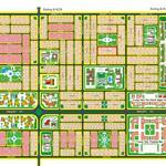 Bán đất biệt thự Nhơn Trạch thuộc dự án Sunflower City