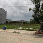 BÁN gấp đất ngay thị trấn Củ Chi-mặt tiền đường Hương Lộ 2.Cách Chợ Việt Kiều 900m.
