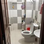 Hot!! Bán nhà MT Phan Văn Sửu, 4x14m, vuông vức giá 8.9 tỷ