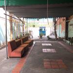 Cho thuê or sang MB 585m2 kinh doanh cafe Tại Đường Bình Chiểu Thủ Đức LH Mr Quang