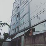 Cho thuê phòng cao cấp Ngay MT Đoàn Hồng Phước Q Tân Phú giá từ 3,2tr/tháng LH Ms Trang