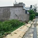 Đất Khu Dân Cư Hóc Môn Garden Chỉ 980 Triệu/ nền, Sổ Hồng Riêng, 100m2