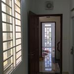 Cho thuê nhà nguyên căn 1 lầu hẻm 6m tại Bến Lội Q Bình Tân Giá 8tr/tháng LH Mr Khải