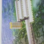 Tôi cần bán căn hộ tecco 56m2 thuộc khu vực dĩ an bình dương LH 0914661793