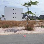 Bán lô đất chính chủ mang tên tôi 120m2 đường Mai Bá Hương thổ cư giá thương lượng.