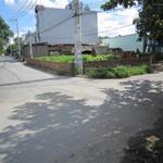 Bán 202m2 đất xã Phạm Văn Hai, đường lớn 10m, trong KDC-chính chủ sổ hồng riêng