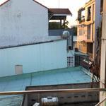 Cho thuê phòng có WC riêng tại Hồ Văn Huê Phú Nhuận giá từ 3tr/tháng LH Mr Tiến