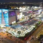 Căn hộ siêu mới Bình Tân , Ngay Aeon Mall, chỉ 1,5 tỷ/ căn. LH ngay đặt mua 0911.79.7744