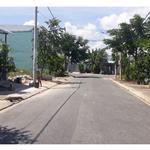 Bán mảnh đất chính chủ 120m2 đường Thanh Niên Bình Chánh gần chợ 900 triệu .