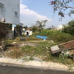 Gia đình muốn bán gấp đất xã Lê Minh Xuân, huyện Bình Chánh, TP.HCM