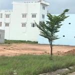 Đất nền khu đô thị mới trên đường Trần Văn Giàu - Bình Chánh, khu dân sầm uất, SHR