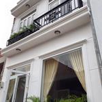 Bán nhà mặt tiền Phổ Quang, P9, Phú Nhuận,15x20m, nhà nát tiện xây mới giá 60 tỷ