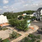 Tôi là chủ lô đất hiện tại tôi muốn bán nền đất nằm gần Phòng khám đa khoa Tân Tạo Bình Tân .