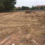 Đất nền TP.hcm chỉ với 6tr/m2,sổ riêng hoàn toàn,nơi đầu tư lý tưởng nhất Đông nam Bộ
