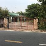 Cần Bán Nhà Mặt Tiền Đường Cây Trôm- Mỹ Khánh, Xã Thái Mỹ, Củ Chi: