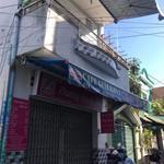Bán nhà đường Trần Xuân Soạn,Tân Hưng, Q7 DT:4,15x9m, nở hậu 4,5m. Giá: 3 tỷ 050tr