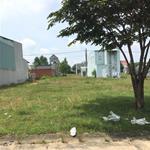 Nhà cần tiền,nhượng lại 300m2 đất thổ ngay khu công nghiệp,dân đông sầm uất