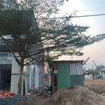 Thanh lý đất nền KDC Bình Tân LUXURY, sổ hồng riêng từng nền