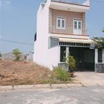 Đất thổ cư giá rẻ mt đường Trần Văn Gìau, KDC Tên Lửa mở rộng