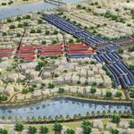 Mở bán Đất sổ đỏ thổ cư 100m2 ngay tp Vinh Long chỉ 800 triệu/nền. Gọi ngay 0906856815