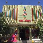 Bán nhà đang kinh doanh Karaoke Rất Đông Khách. khu dân cư Thuận Giao, Thuận An, Bình Dương