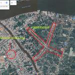 Đất nền Phường 5 ,TP.Vĩnh Long ,đã có sổ ,giá từ 800tr/100m2 .LH 0939350119.