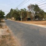 Mở bán 30 nền đất ngay khu vực thị trấn Củ Chi,chỉ với 6tr/m2,sổ riêng bao sang tên