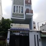 Nhà 1 trệt 4 lầu 288m2 số 11 đường lý tuệ,Tân Quý,T Phú