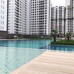 Cho thuê ngắn hoặc dài hạn căn hộ 2PN Quận 7 gần Vivo City, tiện nghi đầy đủ, bao hồ bơi, gym,….
