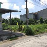 BÁN đất thị trấn Củ Chi – Mặt tiền đường HL 2- Cách chợ Việt Kiều 900m – GIÁ RẺ