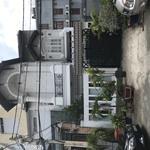 Chính chủ bán biệt thự khu dân cư Phong Phú Bình Chánh