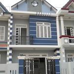Bán nhà mặt tiền Nguyễn Văn Thủ, Đa Kao, Q1. DT: 13x26.5m - Giá: 71 tỷ.