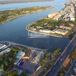 Đất nền  Thành phố vĩnh long  Gía 800 triệu/ lô đã có sổ đỏ  LH:0909686046 CK 3-18%