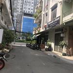 Cần tiền tôi bán nhà hẻm xe hơi Lê Văn Sỹ, P1, Tân Bình, 4x20, 3 lầu chỉ 11 tỷ, LH 0931062239 Trâm