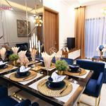 BÁN CĂN GÓC căn hộ đường Đào Trí GIÁ 2TY/69M2. Liên hệ ngay 0906856815