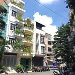 Bán nhà giá rẻ quận Tân Bình, khu sân bay, Phường 4, Tân Bình, 5 tấm giá 9.7 tỷ