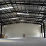 Cho thuê 200m2 kho xưởng kinh doanh tại đường số 3 Hiệp Bình Phước Thủ Đức LH Ms Xuân