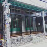 Cho thuê nhà mới xây 7x15 có gác hẻm xe hơi tại Lê Đình Cẩn Bình Tân Giá 8tr/tháng Mr Sang