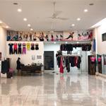 Cho thuê or Sang phòng tập Yoga mới tinh tại Hoàng Hoa Thám Bình Thạnh LH Ms Ngọc