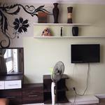 Cho thuê căn hộ Chung cư Carina Plaza Q8 Full nội thất 100m2 2pn giá 8tr/tháng LH Cô Lan Anh