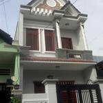 Bán nhà mặt tiền Thi Sách gần Đông Du, P. Bến Nghé, Q1, DT 6x18m. Nhà 5 lầu, 227tr/th