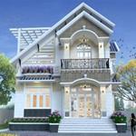 Bán nhà mặt tiền 4.5x21m đường Tôn Thất Thiệp, Bến Nghé, Quận 1