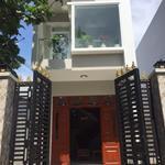 Bán gấp tòa nhà MT đường Lê Thánh Tôn, P. Bến Nghé, Quận 1