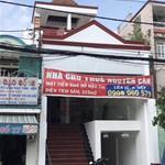 Cho thuê nhà mặt tiền 5,4x24m nguyên căn Tân Hòa Đông Q6 LH Mr Hiệp 0908060579