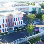 Khai trương KĐT mới Metro City – Quận 9, nhận nền sở hữu ngay 100m2 chỉ với 630 triệu, SHR