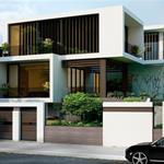 Bán nhà mặt tiền Đông Du, Bến Nghé, Q1. DT 8.25m x 22.5m, 2 lầu - Giá: 190 tỷ