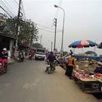 Bán đất xây xưởng đường An Hạ,Phạm Văn Hai. LH 0903 985 229 TIÊN