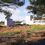 Bán 15 nền đất trần đại nghĩa có SHR