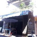 Cần Bán Nhà Gấp:  Chính chủ bán gấp Nhà MT 141 Nghĩa Phát, phường6, Tân Bình.